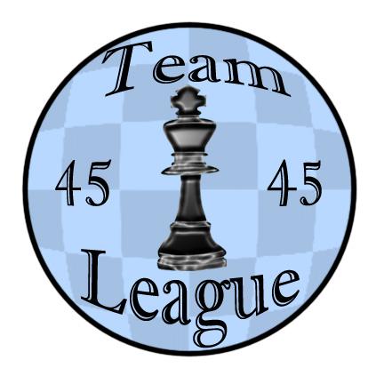 El juego de las imagenes-http://team4545league.org/T4545Logo3.jpg
